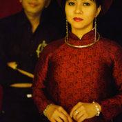 Nguyên Lê, Huong Thanh - ©Liliroze / ACT