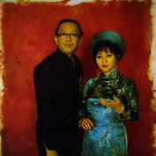Nguyên Lê, Huong Thanh - ©ACT / Liliroze