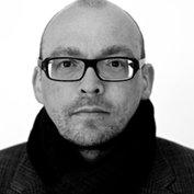 Bugge Wesseltoft - ©ACT / CF Wesenberg