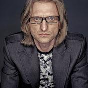 Leszek Mozdzer - ©ACT / Nikodem Krajewski