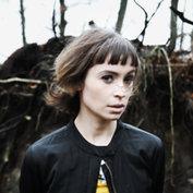 Natalia Mateo © ACT / Jörg Grosse Geldermann