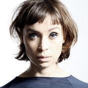 Natalia Mateo © ACT / Joerg Grosse Geldermann