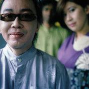 Nguyên Lê, Mieko Miyazaki, Prabhu Edouard - ©ACT / Nathalie Rozé