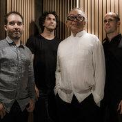 Nguyên Lê Quartet © ACT / Masha Mosconi