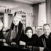 Landgren, Wollny, Danielsson & Haffner © Daniel Breidt