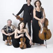 Bernie Mallinger, Cynthia Liao, Igmar Jenner, Asja Valcic - ©ACT / Nancy Horowitz