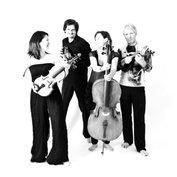 Cynthia Liao, Igmar Jenner, Asja Valcic, Bernie Mallinger  - ©ACT / Nancy Horowitz