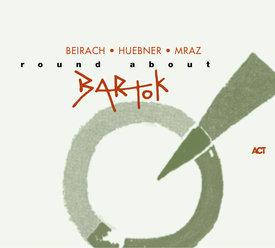 Round About Bartók
