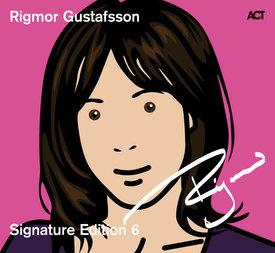 Signature Edition 6
