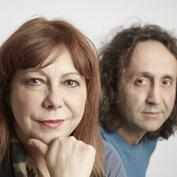 Marcotulli & Biondini 4 © ACT / Steven Haberland