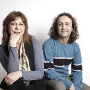 Marcotulli & Biondini 3 © ACT / Steven Haberland