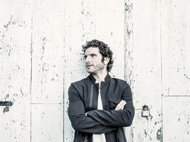 Romain Collin © Emra Islek