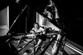 Romain Collin © Emra Islek 1