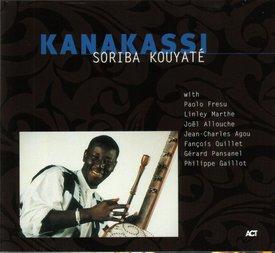 Kanakassi