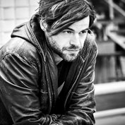 Tobias Christl 2015 © ACT / Britta Leuermann