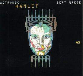 Actronic - Hamlet