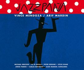 Jazzpaña