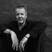 Wolfgang Haffner - ©ACT / Ulla Binder