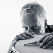 Wolfgang Haffner © ACT / Antje Wiech