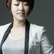 Youn Sun Nah - ©Sung Yull Nah