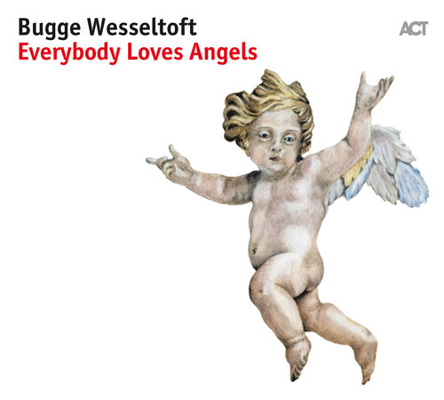 https://www.actmusic.com/en/News/Spotlight/Bugge-Wesseltoft-Everybody-Loves-Angels