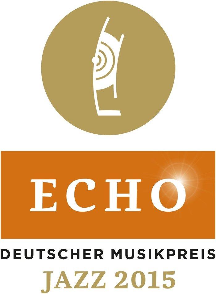 Eight Echo Jazz Awards For The Act Family Spotlight News Act